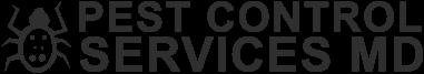 Pest_Control_Services_Maryland Logo
